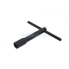 Ключ ножа 529C1-8