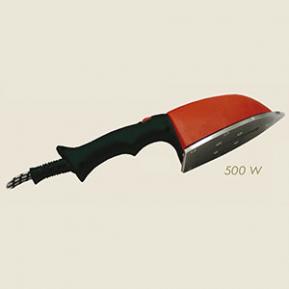 Щітка електропарова Speedy 580.DAB