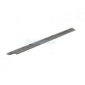 Направляч ножа 605C1-36