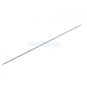 Голка для термодироколу MF201L-53 1,2mm