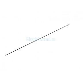 Голка для термодироколу MF201L-53 1,6mm