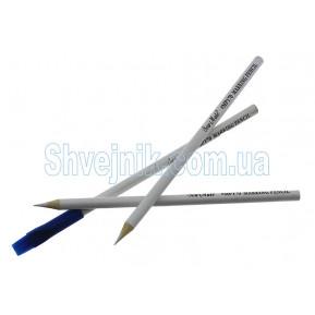 Олівець білий MP 170 W