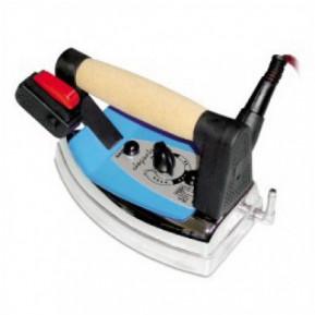 Праска електропарова STB 250 Silter