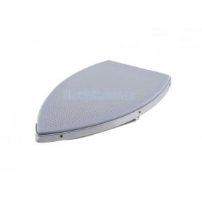 Тефлонова армована підошва (накладка) STB 250
