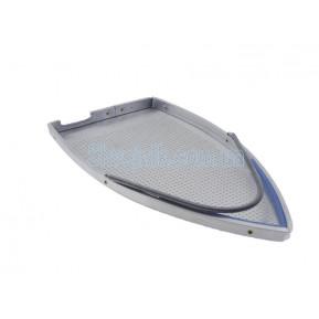 Тефлонова армована підошва (накладка) STB 200