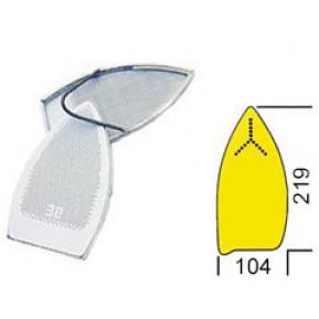 Тефлонова армована підошва (накладка) Veit HD2000/2002