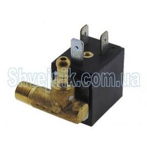 Електромагнітний клапан TY 6000/C 1/8