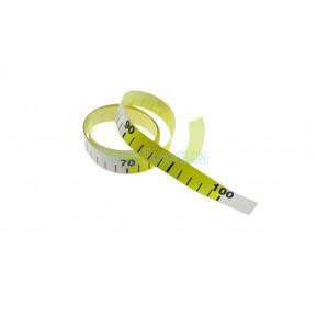 Сантиметр самоклейний 40125D