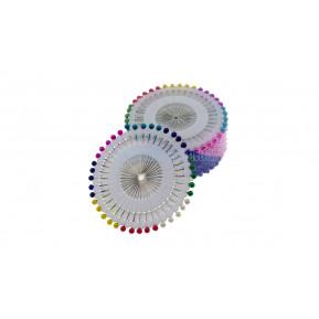 Булавка диск 06635