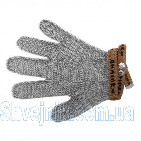Кольчужна рукавиця 5 пала (мала) S0