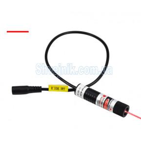 Лазерний направляч (лінія) IE 9305 LD