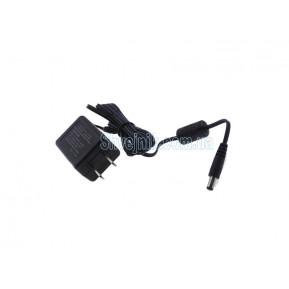 Адаптер IEDC-5V (AD-1280DC5B)