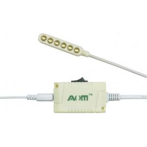 Світлодіодний світильник LED AOM-6A