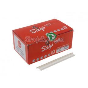 Етикет тримач Saip Extra Fine 5,4mm 1000