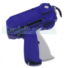 Пістолет для етикеток V-Tool