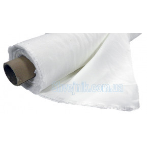 Тканина біла VM.292 1,25м