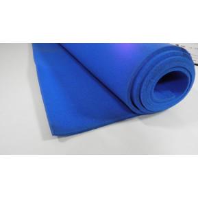 Поролон синій 8мм
