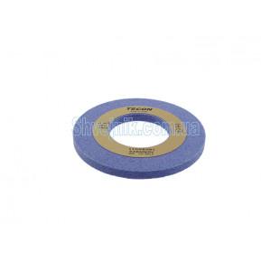 Заточувальний камінь Tecon 110x8x51 (синій)
