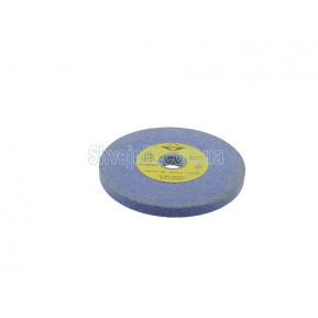 Заточувальний камінь Tecon 80x9x12 (синій)