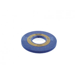 Заточувальний камінь Tecon 100x8x40 (синій)