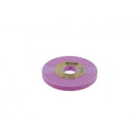 Заточувальний камінь Tecon P 70x7x17 (рожевий)