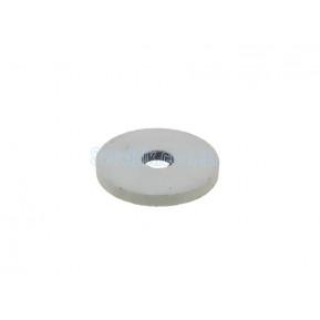 Заточувальний камінь NLS 7506-2