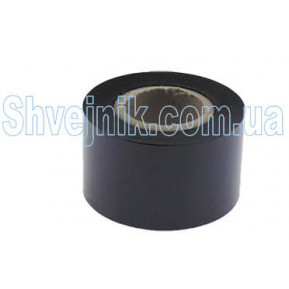 Стрічка для друку чорна 3см (рулон-61м)