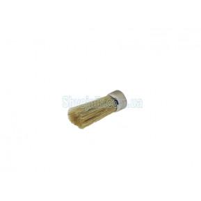 Пензлик змінний для металевого бачка