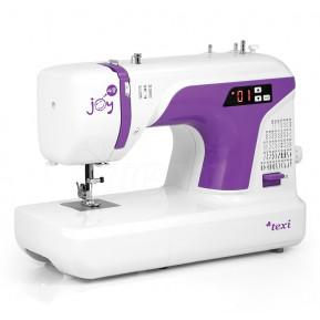 Побутова швейна машинка Texi Joy 48