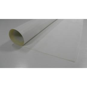 Сітка пластикова VM.220 1.75м