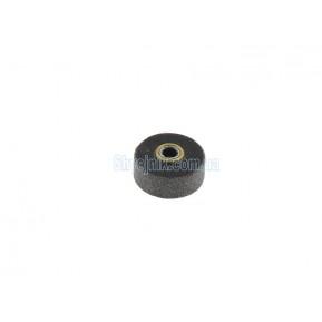Заточувальний камінь 532-11056