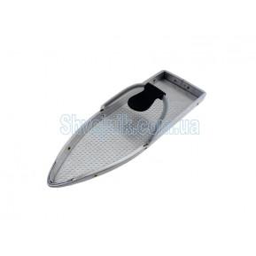 Тефлонова армована підошва (накладка) Naomoto HSP 320