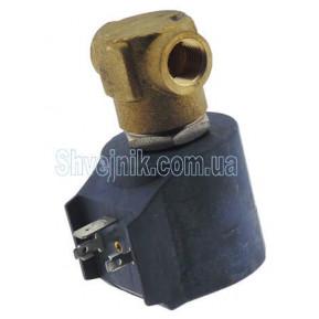 Електромагнітний клапан 402.А.24