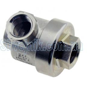 Клапан швидкого вихлопа VSC544-1/4