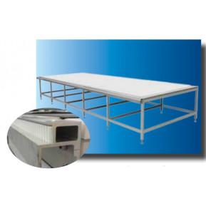 Розкрійний стіл Kuris Standart