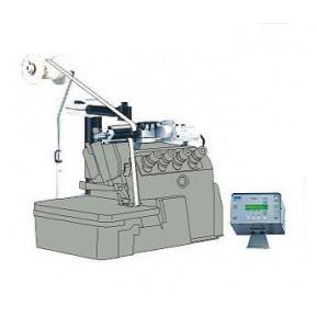 Дозуючий пристрій MC S6K-57