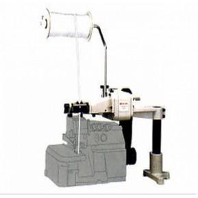Дозуючий пристрій MDK 60-2