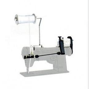 Дозуючий пристрій MDL 30-2