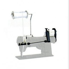 Дозуючий пристрій MDL 31-2