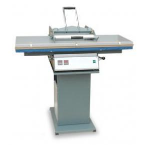 Дублюючий прижимний прес IPT M120/230V/TM