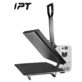 Дублюючий прижимний прес IPT M5242/230V