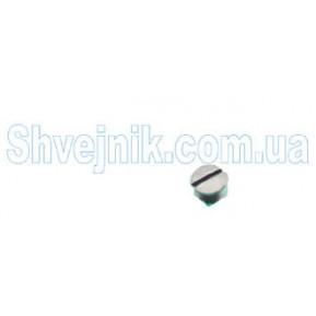 Гвинт ковпачка 91-000 250-15