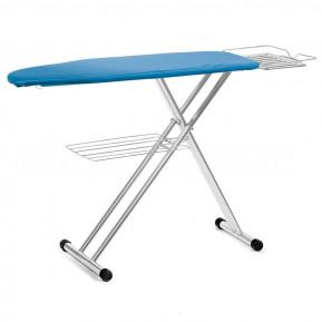 Прасувальний консольний стіл BATTISTELLA TECNOSTIR MAXI CHROM