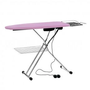 Прасувальний консольний стіл TEXI CHAMPION SB