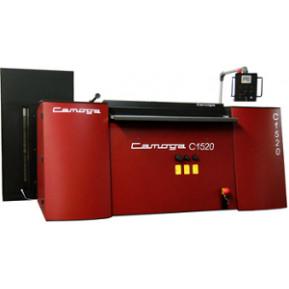 Двоїльна машина Camoga C1520