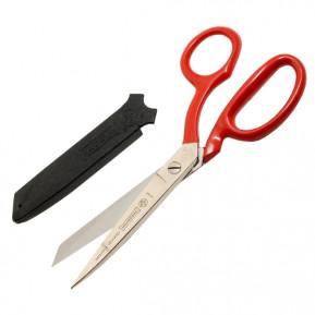 """Ножиці ковані Mundial 270-8"""" SR 20,5 см"""