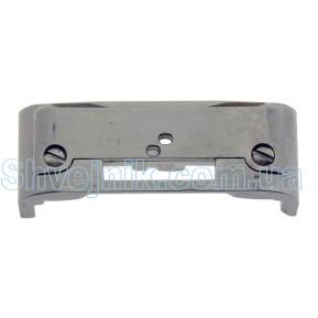 Голкова пластина TZ10001712 2,4mm
