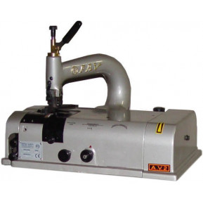 Брусовочна машина FAV AV2T