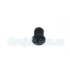 Гвинт SM-2090510-TP