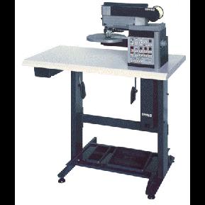 Автоматична термо-загинаюча машина Comelz COM52